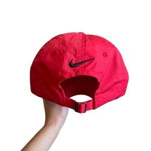 Nike Accessories - Nike adjustable hat